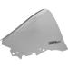 Zero Gravity Corsa Windscreen - Clear - YZF-R3