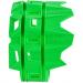 Acerbis Silencer Guard - Green