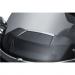 Kuryakyn Aztec - Top Dash Accent - Chrome