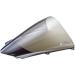 Zero Gravity Corsa Windscreen - Smoke - Triumph 675