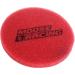 Moose Racing Air Filter - Pre-Oiled - Suzuki/Kawasaki
