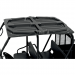 Moose Racing UTV Roof - Two-Piece