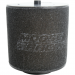 Moose Racing Air Filter Triple Foam Honda