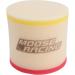 Moose Racing Air Filter- Suzuki LTR450 06