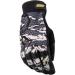 Moose Racing MUD Riding Gloves - Camo - 2XL