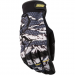 Moose Racing MUD Riding Gloves - Camo - Large