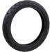 IRC RS310F - Blackwall - 100/90H18