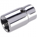 Kuryakyn Handlebar Adapter For Bullet 1000 - Chrome