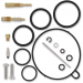 Moose Racing Repair Kit Carburetor Honda