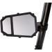 Moose Racing UTV Side Mirror