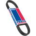 Parts Unlimited Supreme TC Belt