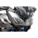 PUIG Protective Headlight Cover - FJ09 - Clear