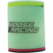 Moose Racing Air Filter - Pre-Oiled - Suzuki