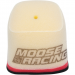 Moose Racing Filter, Air TTR