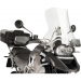 PUIG Touring Windscreen - Clear - R1200GS