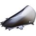 Zero Gravity Sport Winsdscreen - Smoke - R1