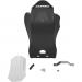 Acerbis Skid Plate - KX 450 - Black