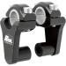 "Rox Speed FX Black 2"" Rox Elite Pivot Riser"