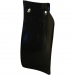 Acerbis Mud Flap - KX450F