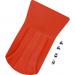 Acerbis Universal Link Guard - Orange