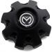 Moose Racing Center Cap - 399X Wheel