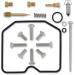 Moose Racing Repair Kit Carburetor Arctic Cat