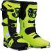 Moose Racing M1.3 MX Boots - Hi-Viz - Size 15