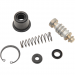 Parts Unlimited Master Cylinder Rebuild Kit - Suzuki