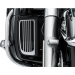 Kuryakyn Radiator Grilles - Twin Cooled Models
