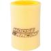Moose Racing Air Filter Yamaha Bruin 04
