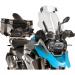 PUIG Adjustable Visor - ST 1100