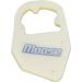 Moose Racing Air Filter-TTR90