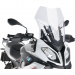 PUIG Touring Windscreen - Clear - S1000XR