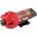 Moose Racing Replacement Spray Pump - 4.5HP