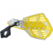 Acerbis White/Yellow X-Future Handguards