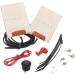 Moose Racing Hand Warmer Kit