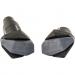 PUIG Frame Sliders - GSX-R 1000R