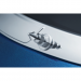 Kuryakyn Windshield Mounting Spikes - Chrome