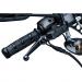 Kuryakyn Black Trigger Levers