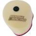Moose Racing Air Filter KX250F/RMZ250