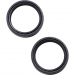 Parts Unlimited Fork Seals - 46x58x10.5