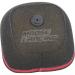Moose Racing Air Filter Triple Foam KTM