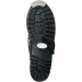 Moose Racing M1.3 ATV Boots - Black - Size 11