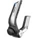 Sena 10U Communication System - Shoei GT Air