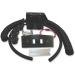 Moose Racing UTV Cab Heater - YXZ1000R