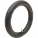 Parts Unlimited Tube - 2.25-10 TR4