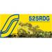 Sunstar Sprockets 525 RDG - Dualguard - Sealed Motorcycle Chain - 120 Links