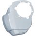 Kuryakyn Cover Servo™ Screamin' Eagle 17 Precision Chrome