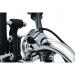 Kuryakyn Universal USB Power Port - Chrome
