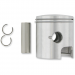 Parts Unlimited Piston Assembly - John Deere - +.040